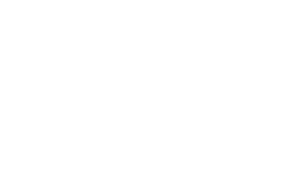 Washington Orthopaedic Center Logo