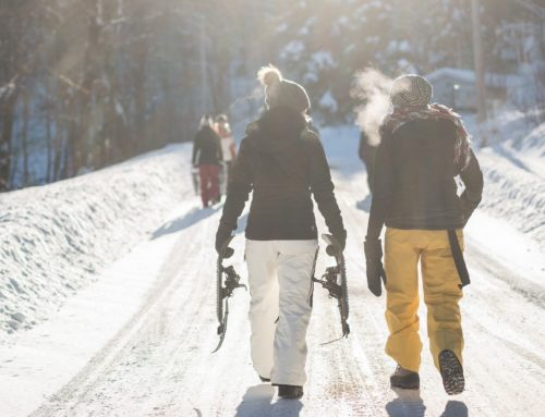 3 Winter Hikes in Washington You Don't Want to Miss